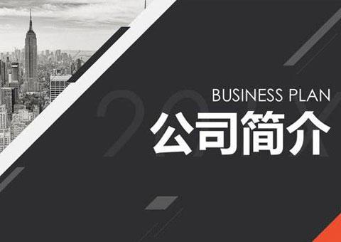 湖南湖大土木建筑工程檢測有限公司公司簡介